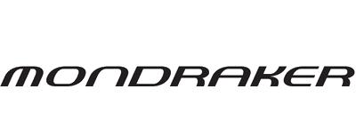logo-modraker