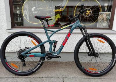 Bike_09