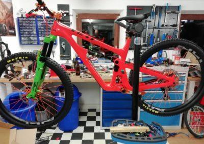 Bike_13