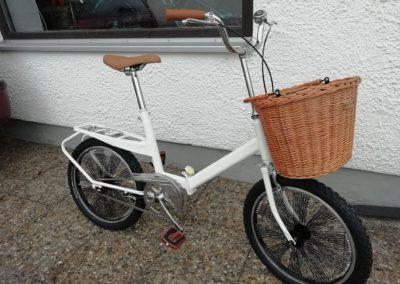 Bike_15