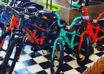 Bike_18
