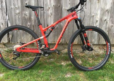 Bike_21