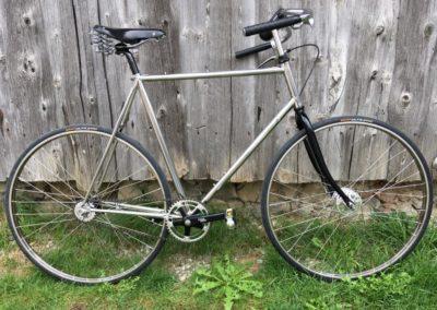 Bike_23